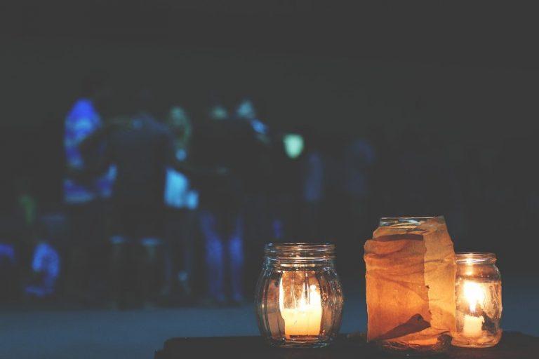 christenen sabbat of zondag
