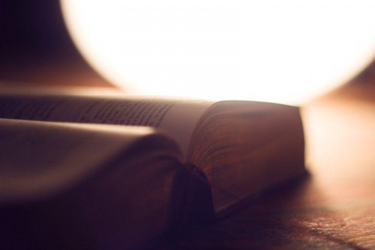 Hoe lezen Joden de Bijbel - jodendom