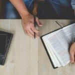 Terugkeer Joodse volk Bijbel