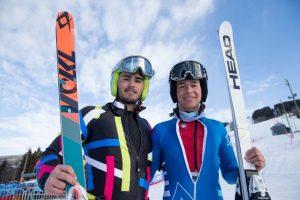 Olympische Winterspelen Israel