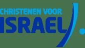 logo_CvI