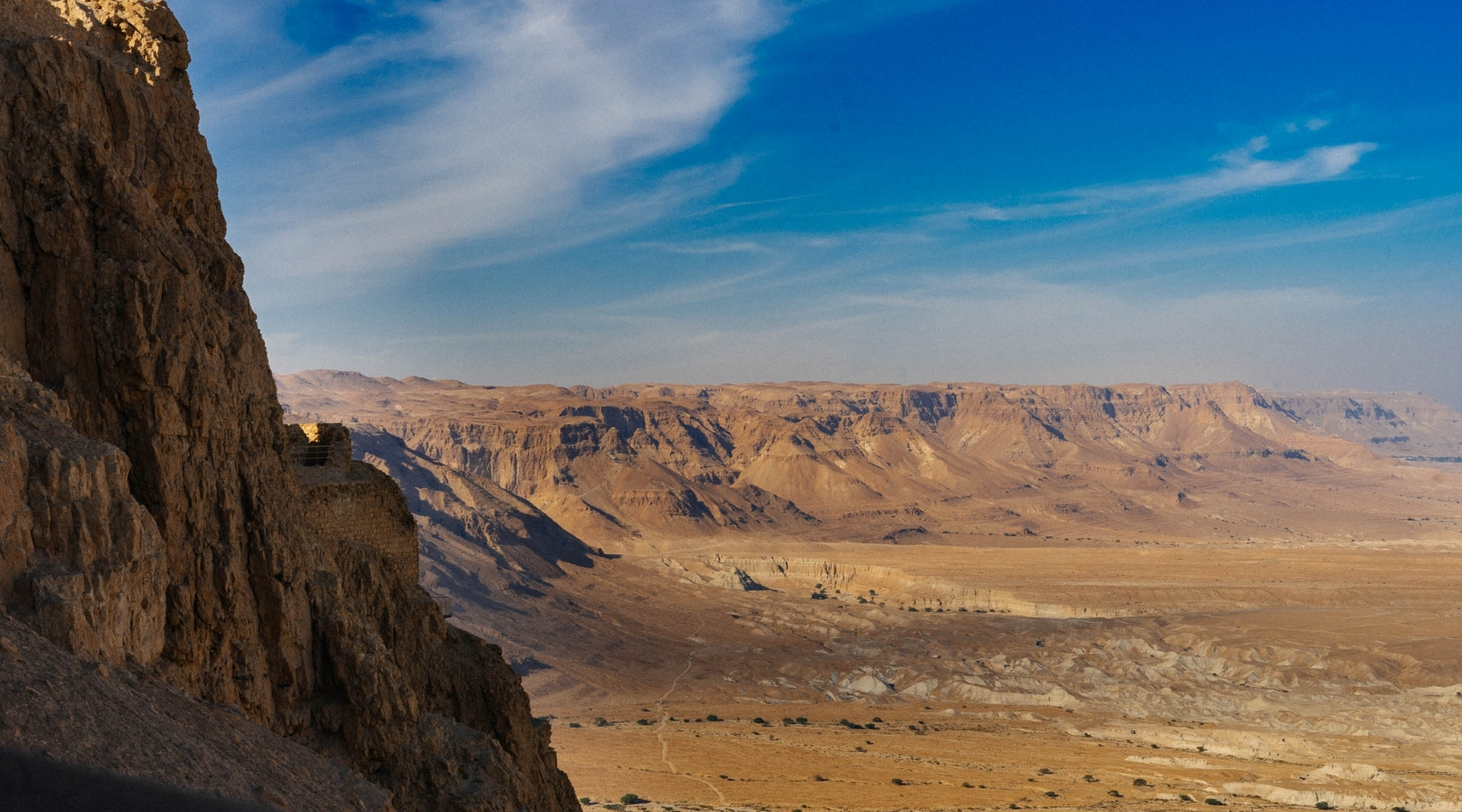 Wat zijn de twaalf stammen van Israël?
