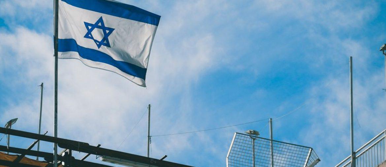 70 jaar Israel