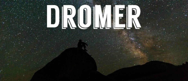 Bijbelstudie Dromer
