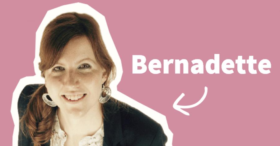 blog-header-bernadette