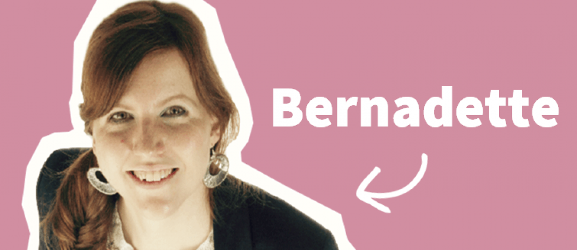 blog-header-bernadette