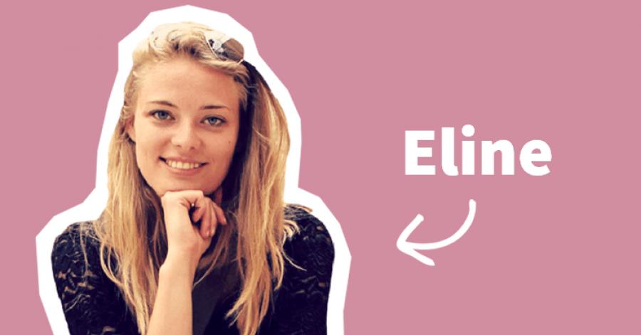 blog-header-eline