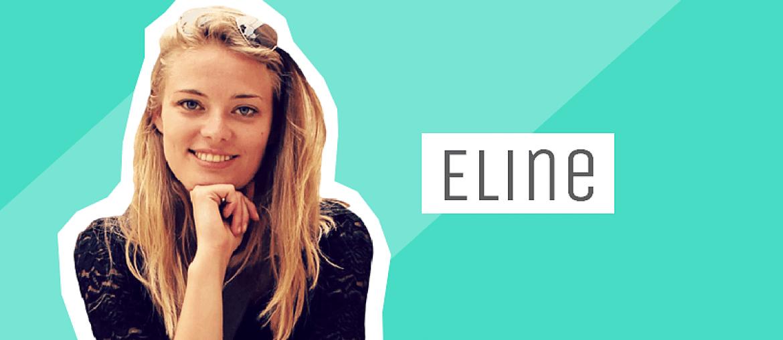 Blogs Eline
