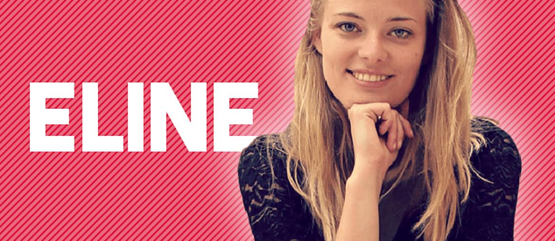 Eline-Blog