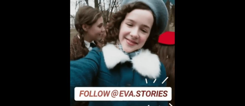 Follow eva.stories