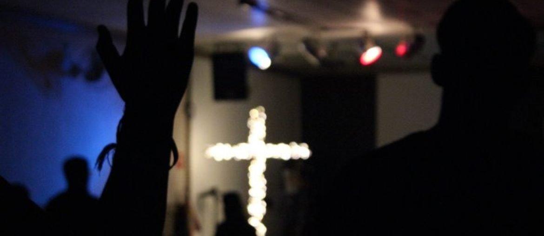 Geloven Joden in Jezus