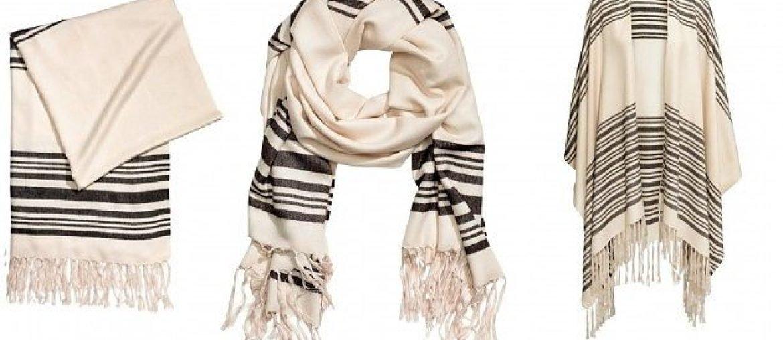 HM-tallit-sjaal-630x300