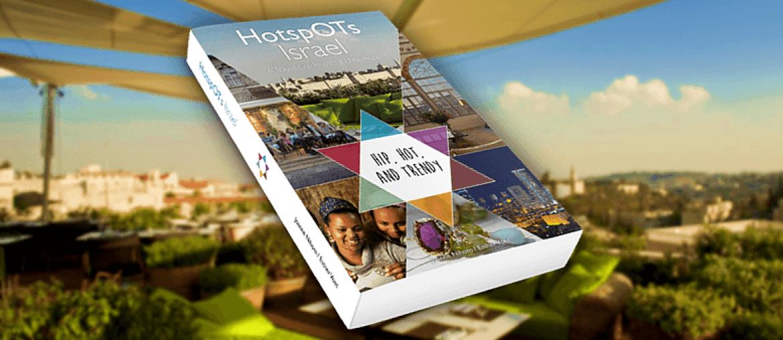 HotsPOTs boek