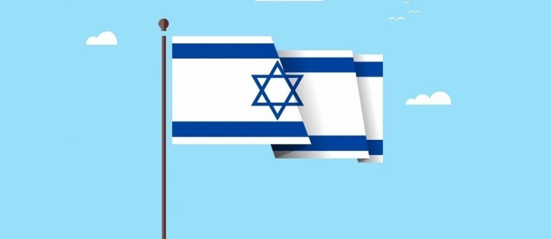 Israel Verenigde Naties