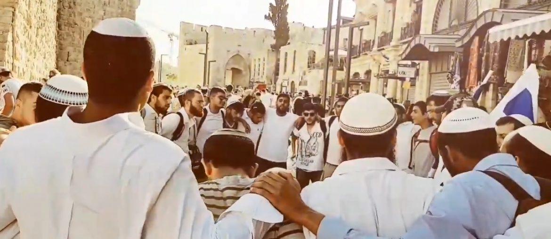 Jeruzalemdag