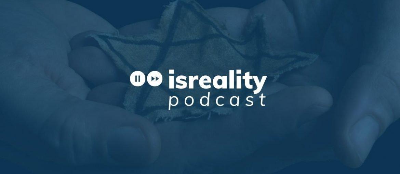 Kopie van Kopie van Podcast #1 (4)