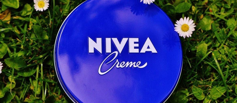 Nivea Classic Pixabay