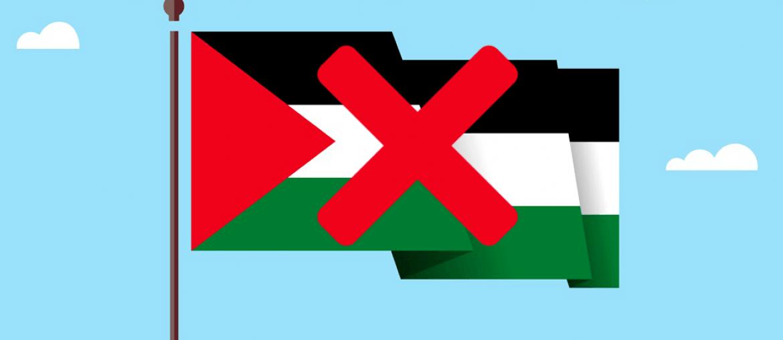 Palestijnse staat