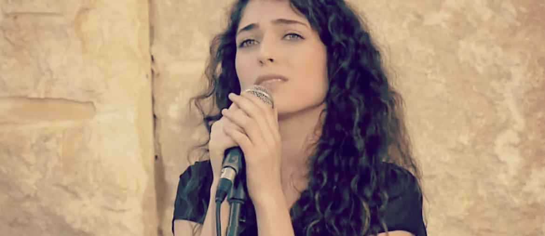 Roni Dalumi