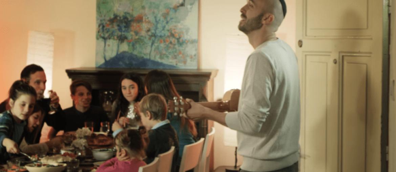 Shalom-Joshua-Aaron-music