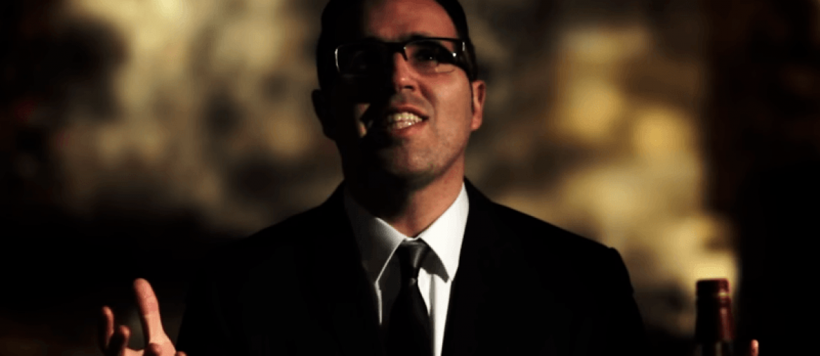 shwekey-cry-no-more