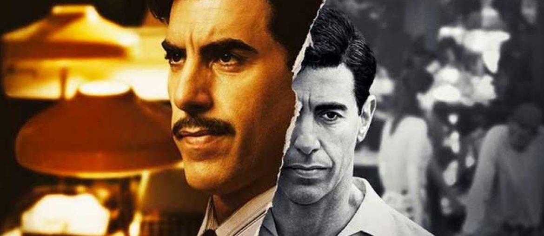 The-Spy-Trailer-Netflix-Sacha-Baron-Cohen