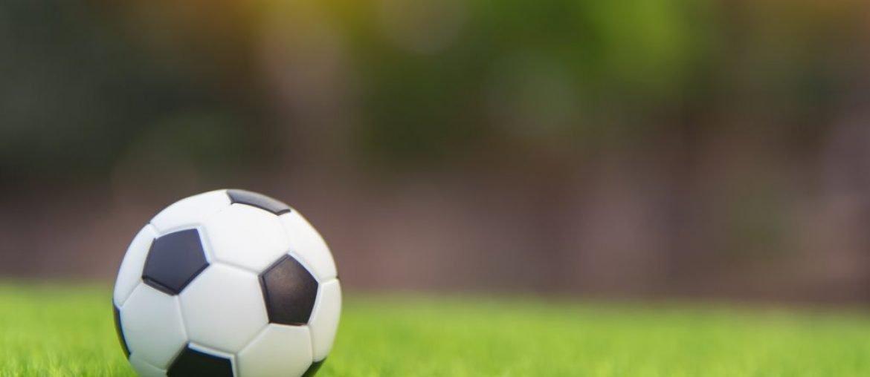 Voetbal Unsplash