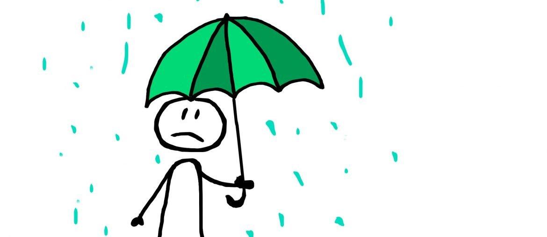 rain-1700515_1920