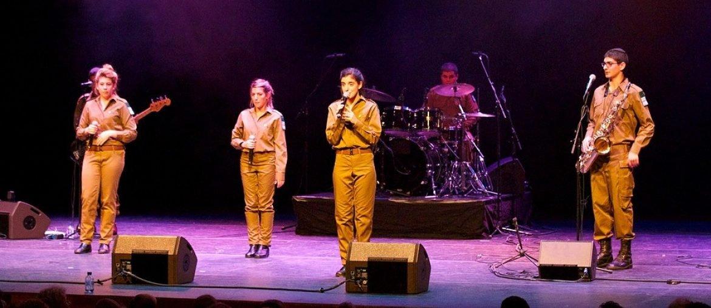 tzahal 2012 012 (2)